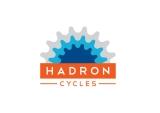 Hadron logo